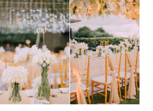 About us bali wedding decoration florist frans decor is professional wedding decoration and florist which have experience for wedding in bali indonesia to take more responsibilities in creating junglespirit Images